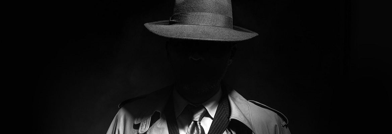 10 лучших шпионских боевиков