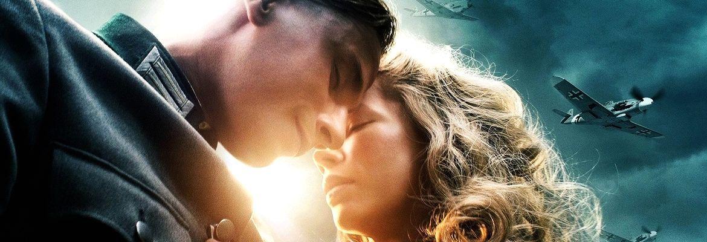 20 фильмов про войну и любовь