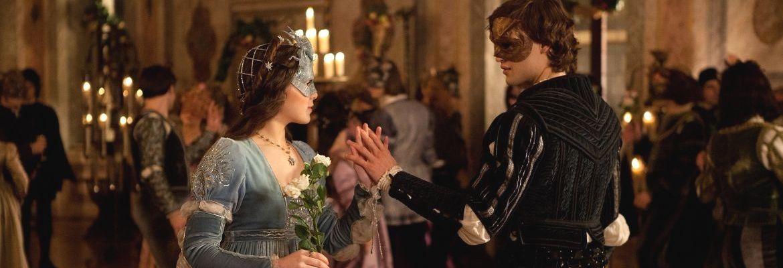 Фильмы о первой любви