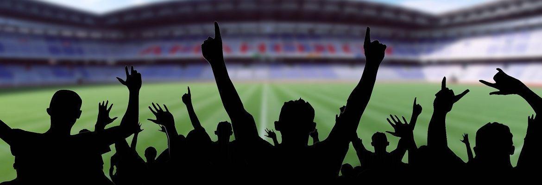 Фильмы про футбольных хулиганов