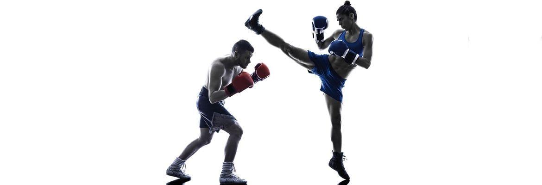 Фильмы про тайский бокс