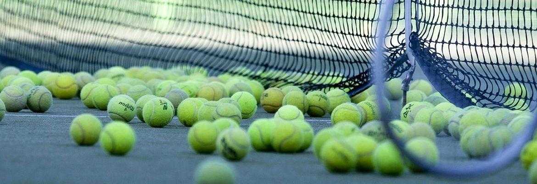 10 лучших фильмов про теннис