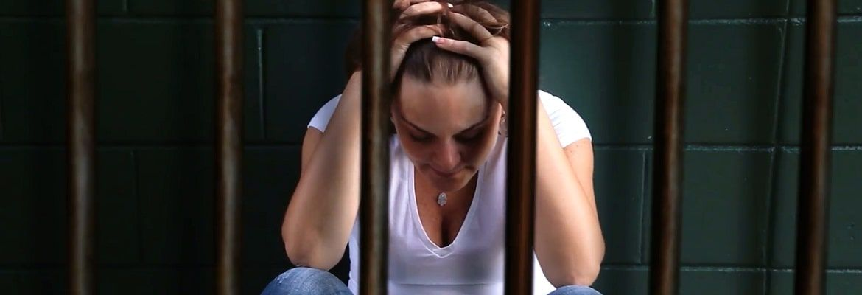 Фильмы про женскую тюрьму