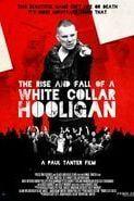 Хулиган с белым воротничком