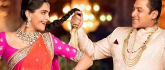 Индийские комедии 2018 года