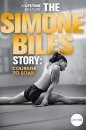 История Симоны Байлз: На Пути к Вершине
