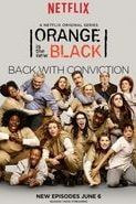 Оранжевый – хит сезона