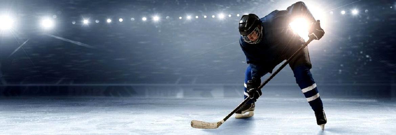 Русские фильмы про хоккей