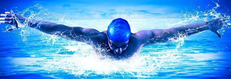 Фильмы про плавание
