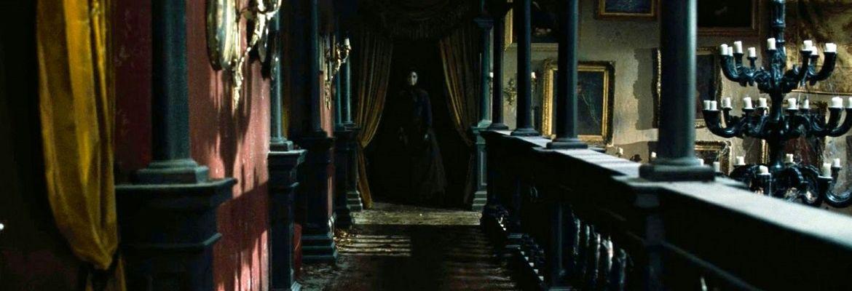 10 лучших фильмов ужасов про отели