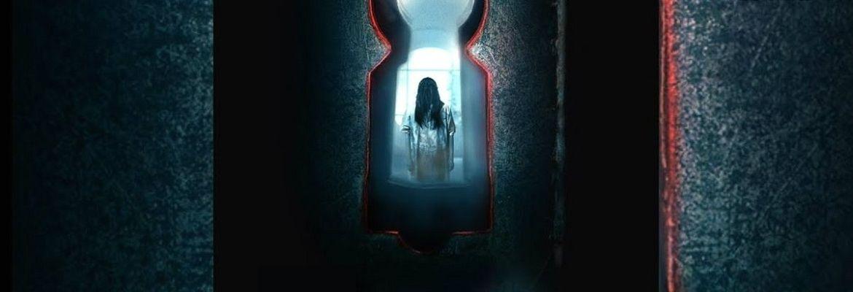 Испанские фильмы ужасов