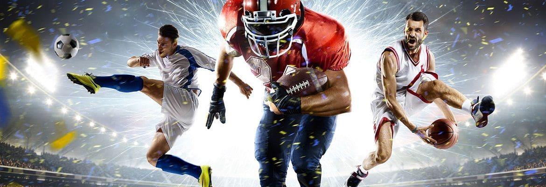 Мотивирующие фильмы про спорт, фото