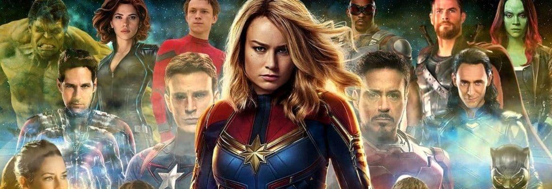 новые фильмы 2019 года уже вышедшие в хорошем качестве список