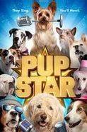 Звездный щенок: Мировой тур