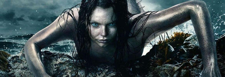 Фильмы про мистику и магию