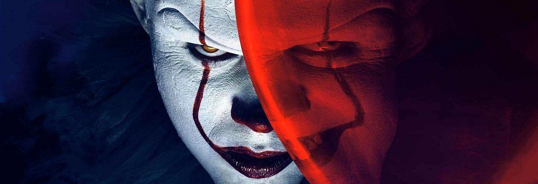 Лучшие фильмы ужасов 2019 года