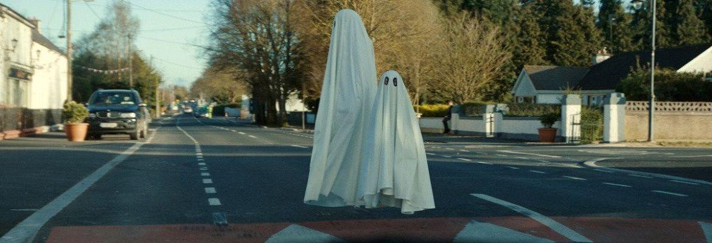 Лучшие фильмы про призраков, демонов и привидений