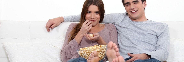 Сериалы комедии про подростков