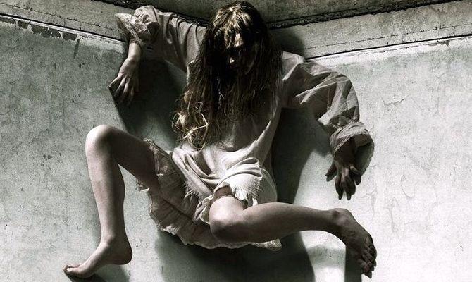 Шесть демонов Эмили Роуз, фото