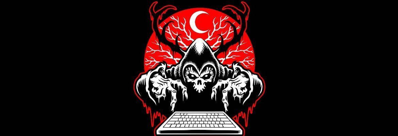 Фильмы ужасов про интернет? ajnj