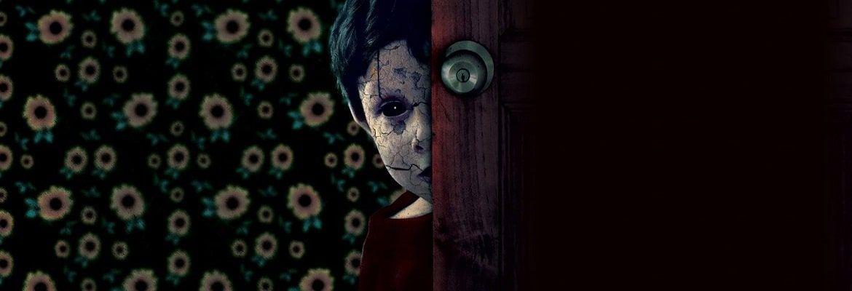 Фильмы ужасов про кукол, фото