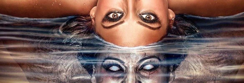 Индийские фильмы ужасов