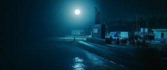 Лучшие фильмы про подводные лодки