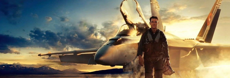 Лучшие военные фильмы про летчиков
