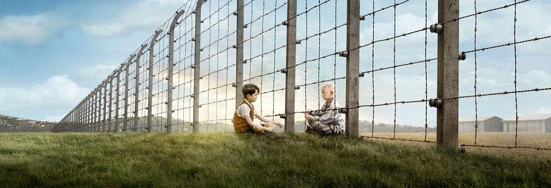 Лучшие фильмы про Холокост