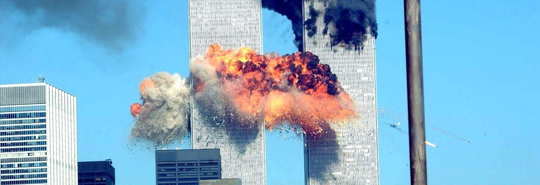 Лучшие фильмы про террористов