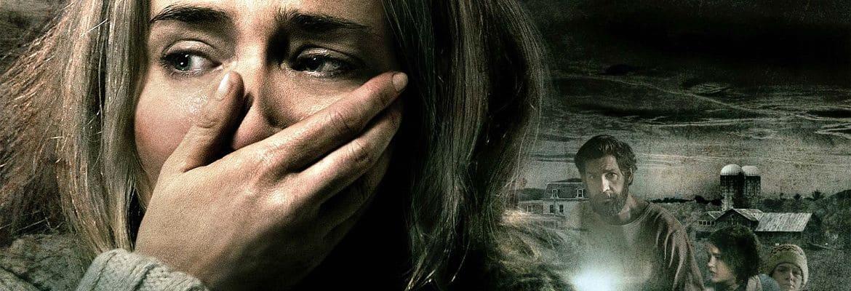 Лучшие фильмы ужасов 2018 года