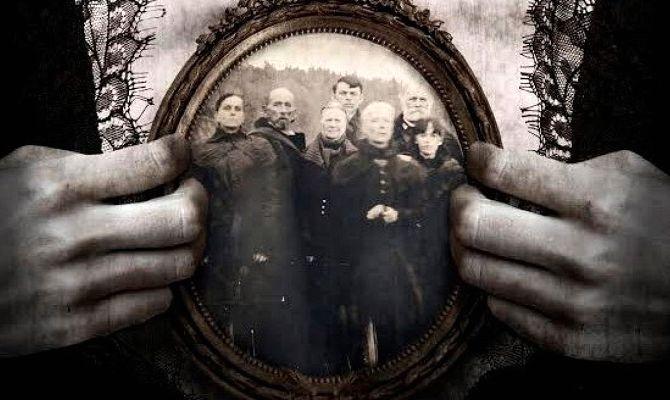7 ведьм, фильм