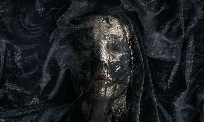 Муза смерти, фильм