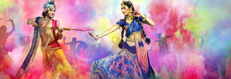 Лучшие индийские сериалы