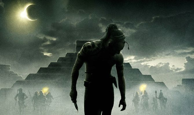 Апокалипсис, фильм
