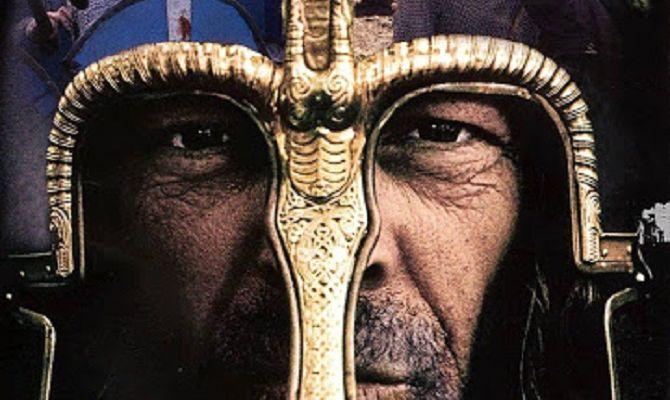 1066, фильм