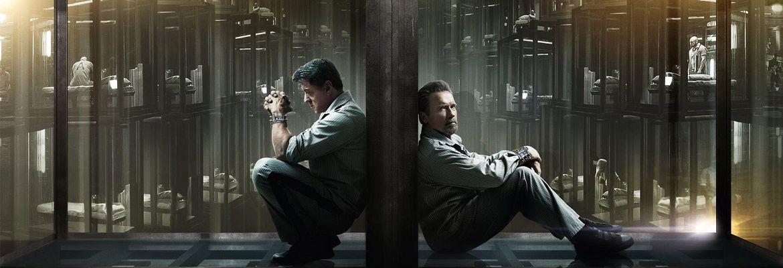 Лучшие фильмы о жизни в тюрьме