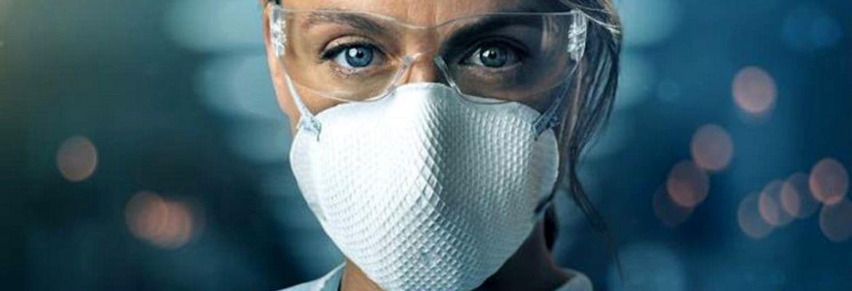 Лучшие фильмы про вирусы и эпидемии