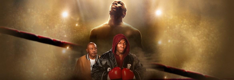 Лучшие фильмы про бокс