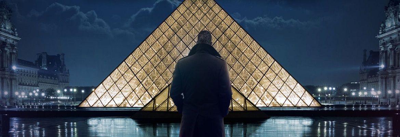 Лучшие французские сериалы