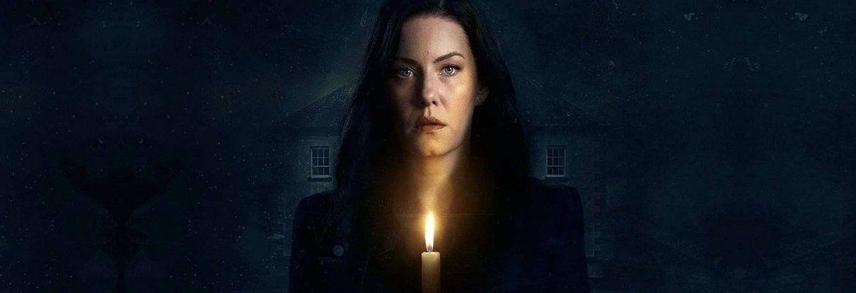 Лучшие фильмы ужасов про дома и особняки