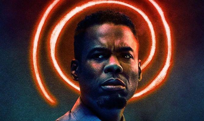 Пила: Спираль, фильм