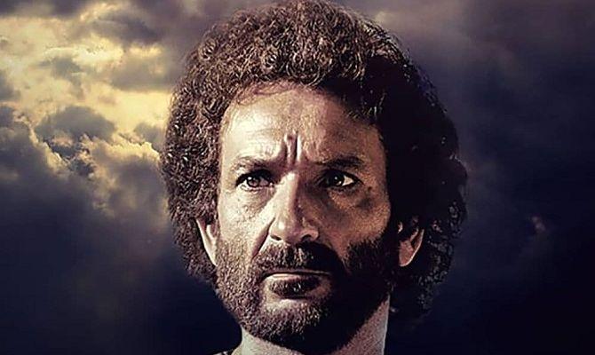 Пророк Моисей: Вождь-освободитель, фильм