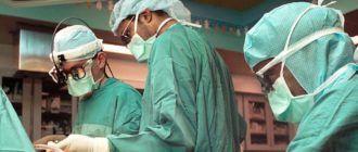Лучшие фильмы про врачей и медицину