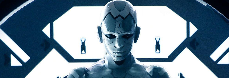 Лучшие фильмы про искусственный интеллект