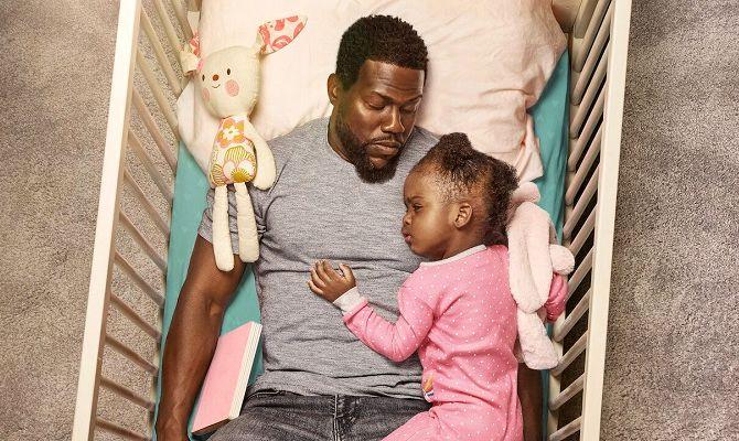 Отцовство, фильм