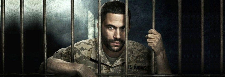 Лучшие сериалы про тюрьму