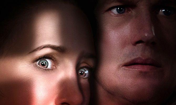 Заклятие 3: По воле дьявола, фильм
