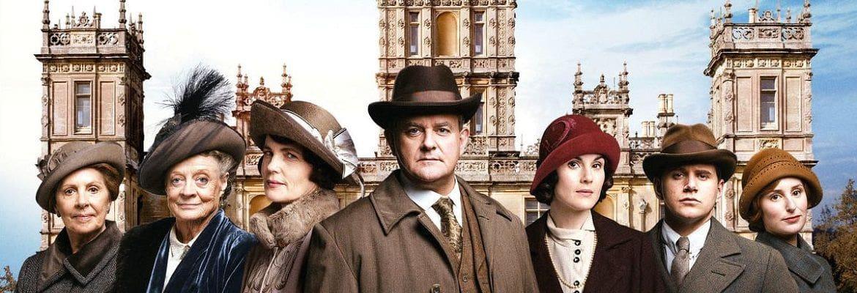 Лучшие британские фильмы