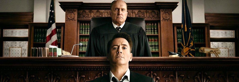 Лучшие фильмы про суд